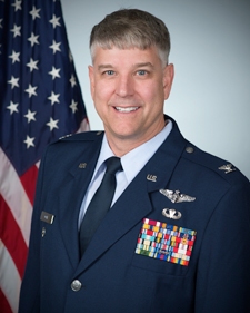 2015 Military Official Photo
